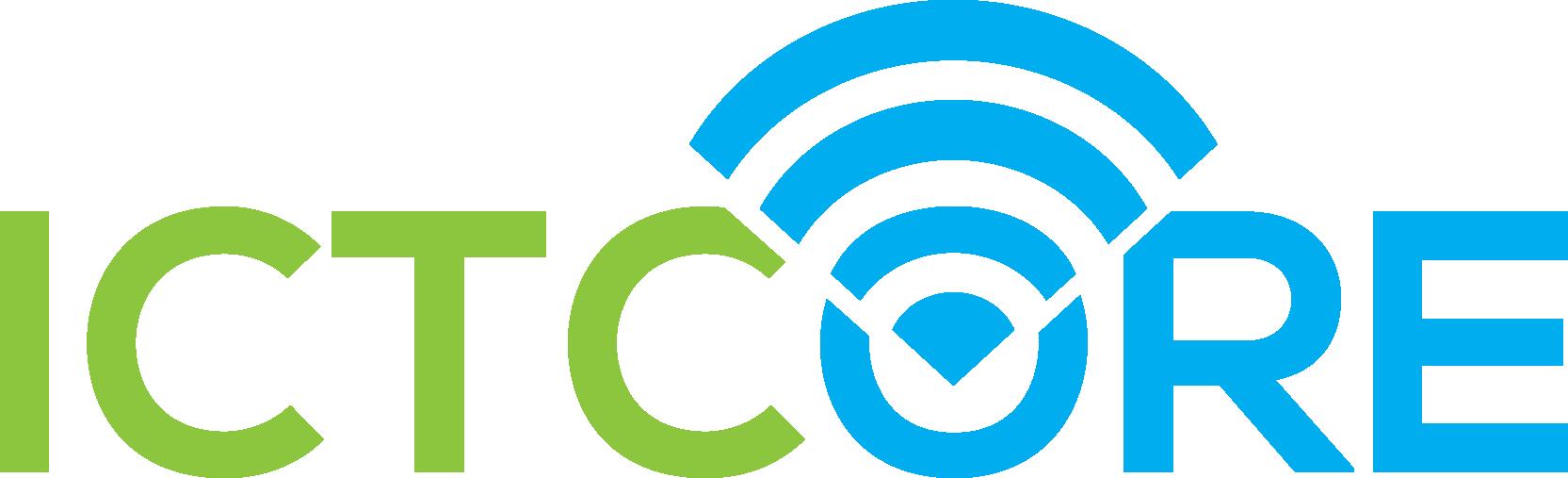 ICTCore