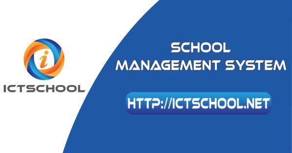 ICTSchool.net