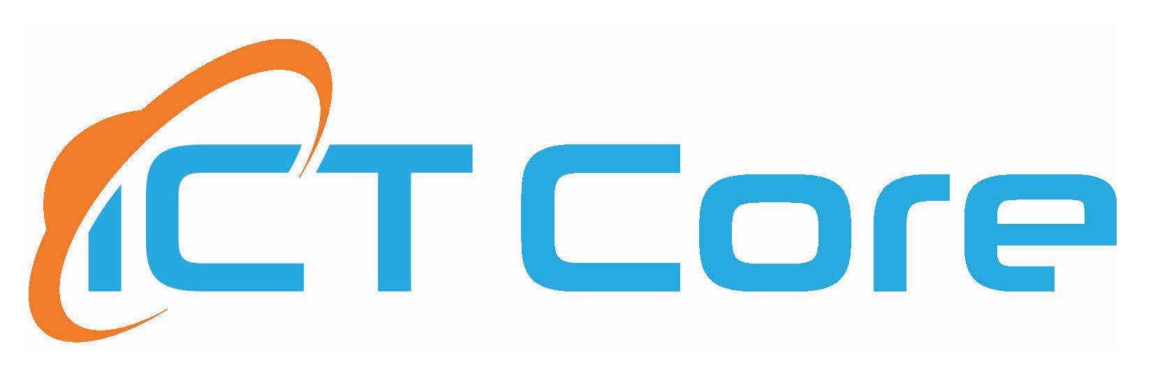 ICT Core
